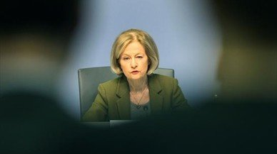 El Banco de España choca con el BCE por la supervisión de la banca