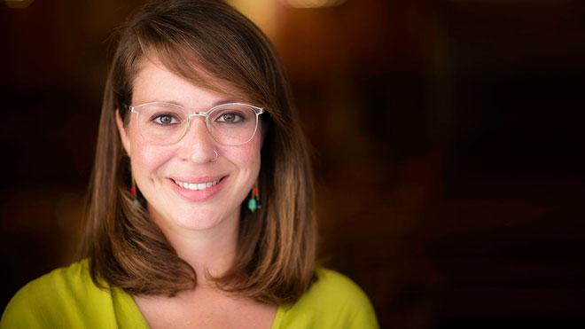 """Janet Sanz: """"Si algú pensa que amb polítiques de seguretat resoldrem el problema del 'top manta', s'equivoca"""""""