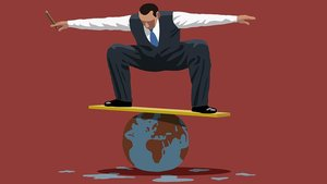 La Acción Paralela y la cumbre del clima
