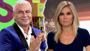 Guerra d'audiències: Mediaset intenta burlar-se d'Atresmedia amb una promo demolidora