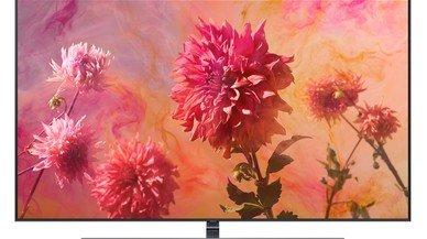 Samsung renueva su gama QLED con modelos más inteligentes e imagen muy mejorada