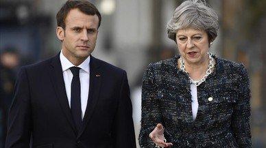 Populisme i desconfiança