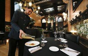 El treball a temps parcial es dispara el 30% a Catalunya des de l'esclat de la crisi
