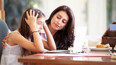 ¿Por qué son las redes sociales tan importantes para un adolescente?
