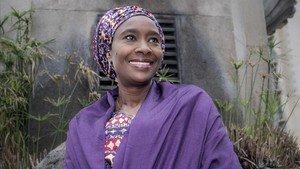 """Fatima Imam: """"Boko Haram utilitza les nenes raptades com a premi sexual"""""""