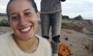 Segrestada una cooperant italiana a Kenya
