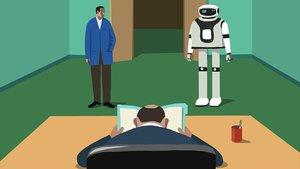 Pronósticos fatalistas sobre el empleo