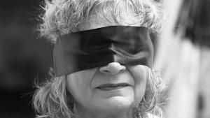 Rita Segato: «Soc l'orgullosa àvia d''Un violador en tu camino'»