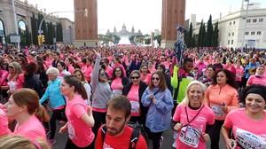 jjubierre36182026 barcelona 6 de noviembre de 2016 cursa de la dona en plaza161106110402