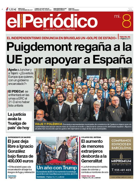 El periodico de catalonia pdf file