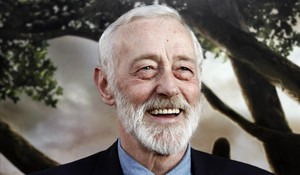 lainz41924683 file in this july 26 2010 file photo actor john mahoney 180206090943