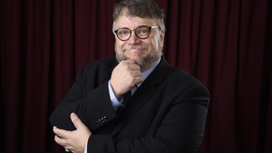 jgarcia41921936 guillermo del toro poses for a portrait at the 90th academy 180213134318