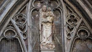 jcarbo42431959 santa maria del mar180309134304