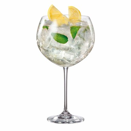 Juego Vasos cocktail