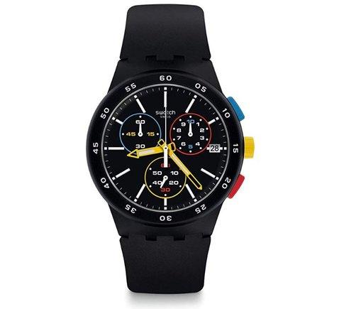 Swatch SUSB416