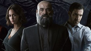Eduard Fernández, Megan Montaner i Miguel A. Silvestre protagonitzen '30 monedas': així és la nova sèrie d'HBO