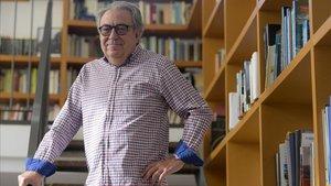 Antoni Batista.