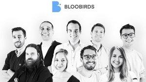 Bloobirds cierra una ronda de financiación de 3 millones