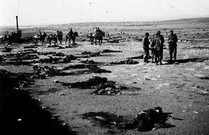 Desastre d'Annual: una derrota traumàtica que va propiciar la dictadura de Primo de Rivera