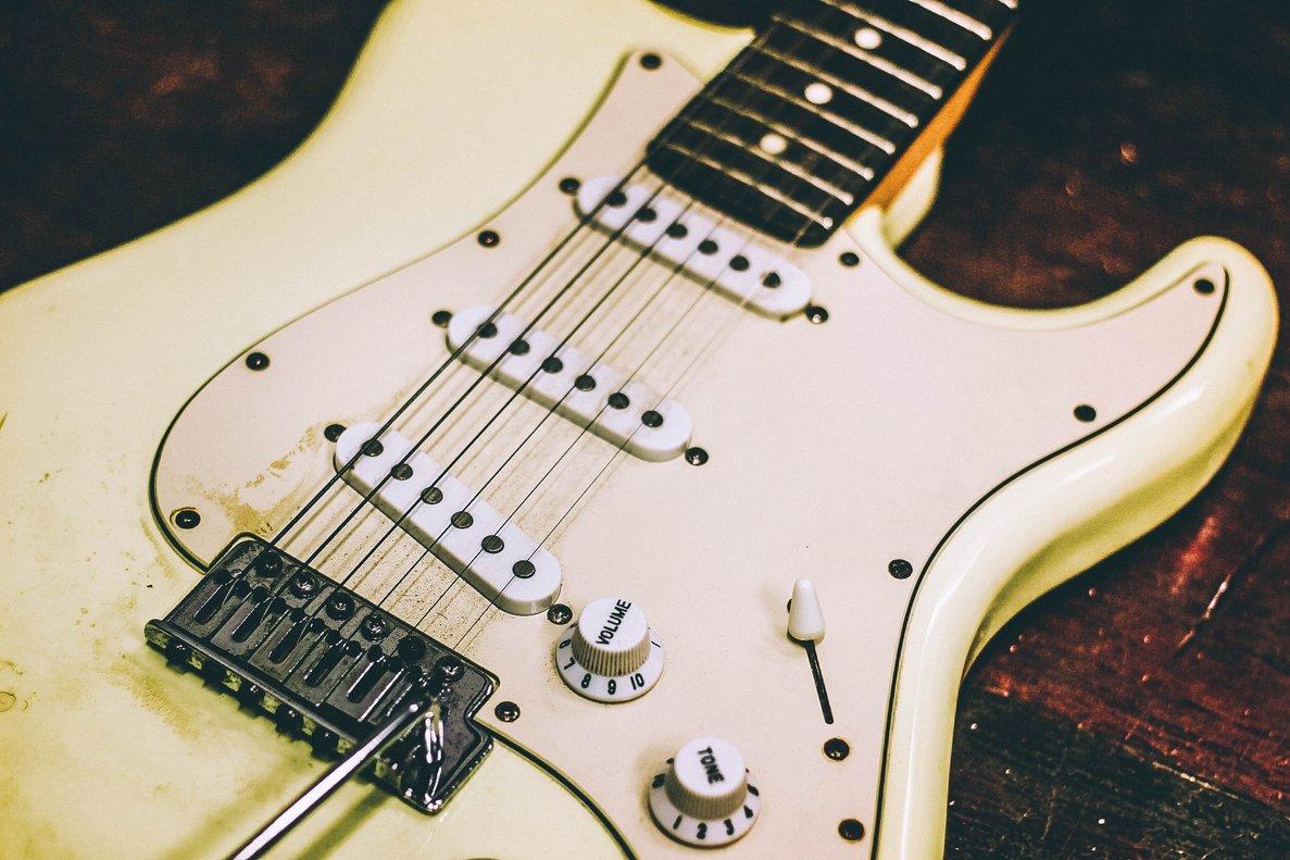 6 propuestas para reivindicar tu espíritu rockero