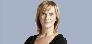 Estupor en las redes ante el despido de Gemma Nierga
