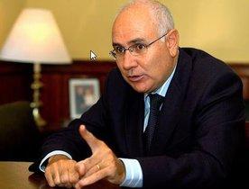 El president de l'Audiència de Madrid serà un jutge apartat de la Gürtel