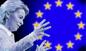 ¿Están los nuevos líderes europeos preparados para la que les espera?