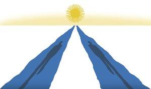 Elecciones argentinas: una certeza y dos incógnitas