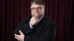 "Guillermo del Toro: ""Alguns troben Jesús; jo vaig trobar Frankenstein"""