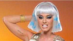 La artista abonará 550.000 dólares de su bolsillomientras que el resto será pagado por su sello discográfico, Capitol Records.
