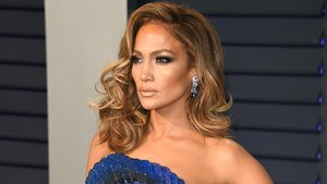 Jennifer Lopez actua a Eivissa en una festa privada