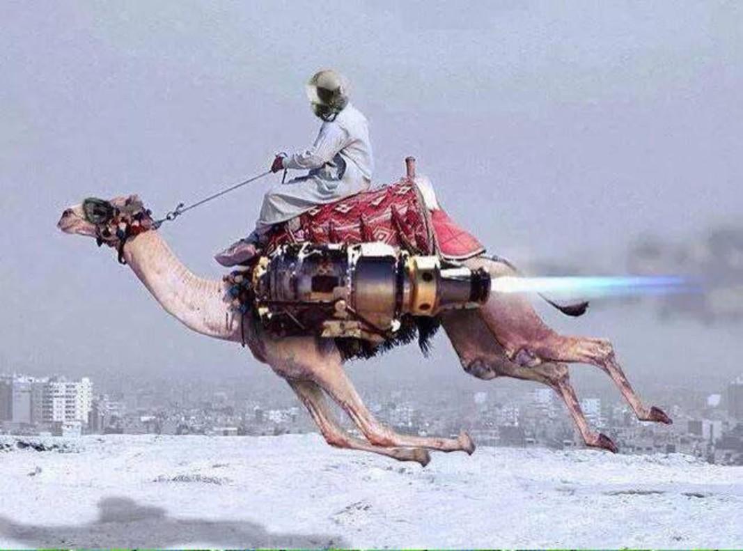 Los controladores aéreos han mostrado el uso de tecnologías avanzadas para asegurar la llegada de los regalos de los Magos de Oriente.