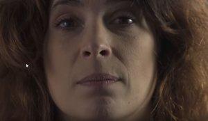 """El vídeo que posa de manifest la violència contra les dones: """"Si penses que exagerem, mira això"""""""