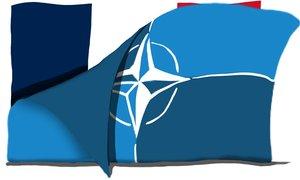 OTAN, aniversario con cuestiones pendientes
