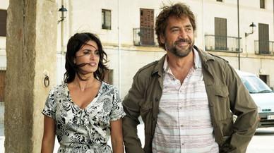 'Campeones', 'Handia' y 'Todos lo saben', las películas españolas preseleccionadas para los Oscar
