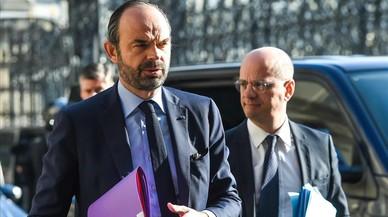Francia amplía su política de prevención de la radicalización