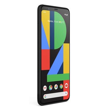 Arriben els nous Pixel 4 de Google