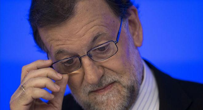 Rajoy ofrece un pacto de mínimos para facilitar un acuerdo estable