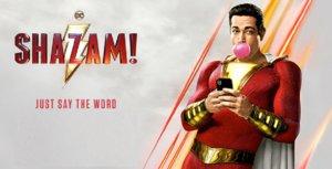 Shazam! se centra en la peculiar figura de Billy Batson, un adolescente de 15 años.