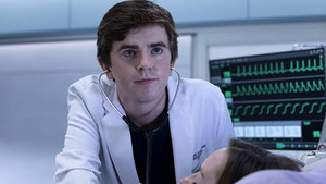 Telecinco confirma la jugada: intentarà frenar 'OT 2018' amb 'The good doctor'