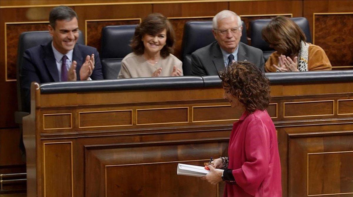 Sánchez anunciará el viernes la fecha de las elecciones