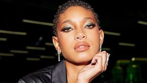 Willow Smith, la princesa 'cool' de la generació Z