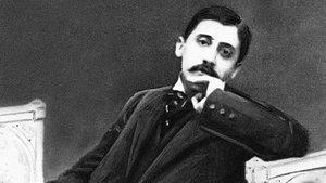 El repte de traduir Proust al català