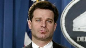 El Senat dels EUA aprova el nomenament de Wray al capdavant de l'FBI