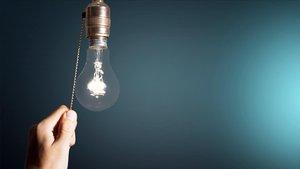 Portugal baja el IVA de la luz y el gas
