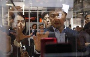 El Mobile World Congress demostra que el 5G canviarà la societat
