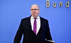 Alemanya rebutja la possibilitat d'emetre 'coronabons'