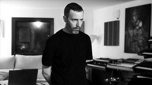 Olivier Arson: del premi Goya al Sónar