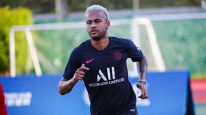 "Neymar, camí d'un altre ""es queda"" (a París)"