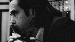 Crítica de 'Ghosteen', de Nick Cave and The Bad Seeds: més enllà del llindar